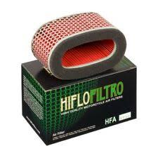 Motorcycle Air Filters for <b>Honda Shadow</b> 750 for sale | eBay