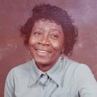 Lenora Smith Obituary - Virginia Beach, Virginia | Legacy.com