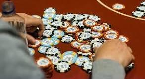 Image result for poker sets