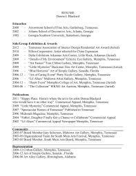 Report Writing For Academic Purposes SlideShare Visual New Visual Merchandiser Resume