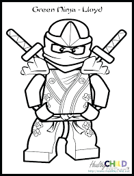 Reaper Coloring Pages At Free Printable Golden Ninja Coloring Pages