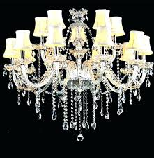 chandelier lamp shades with crystals navy blue chandelier shades chandelier lamp shades with crystals minimalist