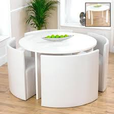 white round dining table round white gloss dining table alluring gloss white round dining table and