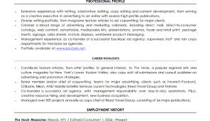 Glamorous Resume Writing Help Tags Who Can Help Me Do A Resume