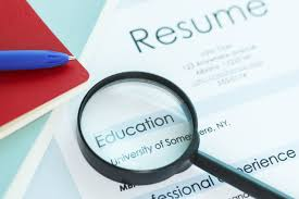Free Resume Checker Online A Gomez Resume Pipe 100 100 Jpg Cb 100 Checker Designer Plain 54