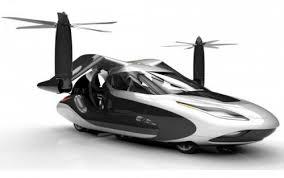 開発販売中の空飛ぶ車スカイカー11選これぞ未来の車の姿 Moby
