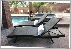 idea costco patio chairs or home design fancy pool chairs lawn patio furniture teak 42 costco