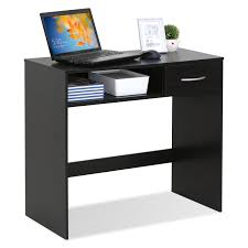 incredible modern office table product catalog china. Office Table Desk Inspiration Furinno Ex Jaya Puter Study With Drawer Incredible Modern Product Catalog China H