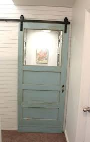 laundry door ideas laundry room door ideas laundry room beach style with hallway laundry room door laundry door