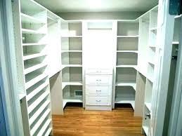 master bedroom closet organization ideas in closet organizer shelving drawers organization best wa closets waing amazing wardrobe ideas on and o master
