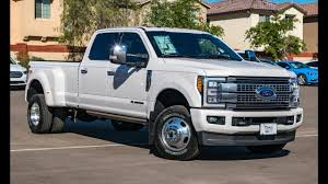 2018 ford dually limited.  ford and 2018 ford dually limited l