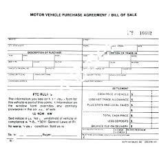 Auto Sales Receipt Template Sold As Is Car Template Bookmylook Co