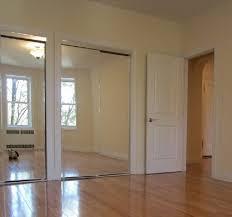 sliding closet doors for bedrooms. Full Size Of Furniture:tm9330 Mirror Door Charming Mirrored Interior 26 Cache 4086381190 Jpg T Sliding Closet Doors For Bedrooms E