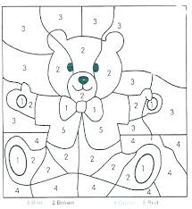 100 Chart Coloring Pages 100 Coloring Pages Chart Numbers Salvationtree In