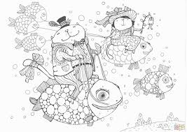 Easter Coloring Pages For Adults Lovely Luxury Printable Coloring