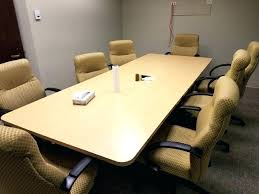 round table and chairs for office office round table and chairs office table and chair list office round table and chairs office table and chair