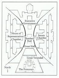 Window Motor Wiring Diagram