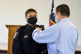 2,792 jobs in mercedes, tx. Mercedes Police Department Swears In New Assistant Chief Kveo Tv