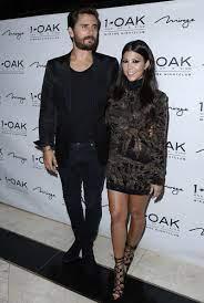 Star-Trennung: Kourtney Kardashian ...