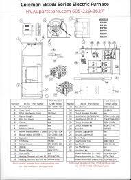 rv gas furnace wiring diagram wiring diagram rules