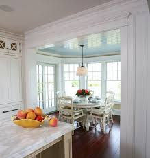 Kitchen Nook Kitchen Room Space To Kitchen Breakfast Nook New 2017 Elegant