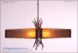 beaded flush mount light beautiful glass bead chandelier 42 cool wood beaded chandelier image yashmehta