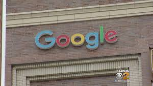 google office in pittsburgh. Google\u0027s Pittsburgh Offices Targeted In Nationwide Protests « CBS Google Office