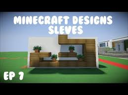 how to make a bookshelf in minecraft. How To Make Bookshelf Minecraft A In N