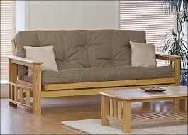 vegas 3 seat futon sofa bed from