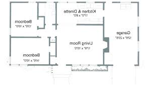 pool house plans with bathroom. Home Design Images About Pool House Plans On Pinterest Cottagesor Pertaining To Surprising Bedroom Bath Designs With Bathroom