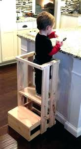 child wood kitchen personalized best wooden child wood kitchen children
