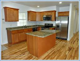 Mobile Home Kitchen Cabinets Mobile Home Kitchen Cabinets Florida