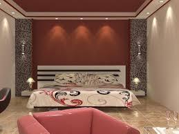 magnificent simple romantic bedroom decorating ideas and fine romantic bedroom wall decor ideas canvas wedding pictures