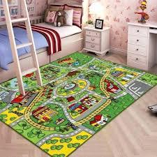 toddler rugs girl area girls rug baby nursery