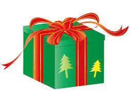 「クリスマスプレゼントイラスト」の画像検索結果