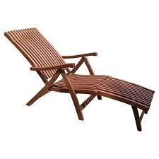 Outdoor Folding Lounge Chairs Chair Cushions Australia White Patio