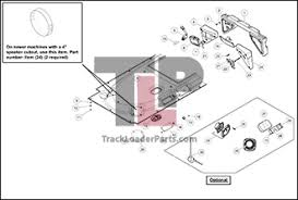 terex pt100 wiring diagram wiring diagram diagram 03 a headliner and dash pods