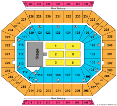 Worcester Centrum Seating Chart Palladium Seating Chart Worcester Ma Www Bedowntowndaytona Com