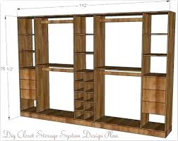 full size of diy closet design ideas organization on a budget systems bathrooms adorable walk in