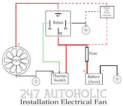 john deere 318 starter wiring diagram john image john deere 318 starter wiring diagram images on john deere 318 starter wiring diagram