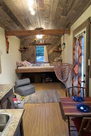Small Picture 33 best Tiny house handicapped adaptations images on Pinterest