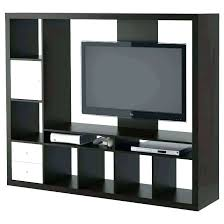black tv stand ikea awesome stand cabinet ideas glass door black tv cabinet ikea