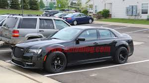2018 chrysler 300 srt. beautiful 2018 slide5036187 with 2018 chrysler 300 srt