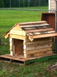 plans dog house designs easy build diy indoor free