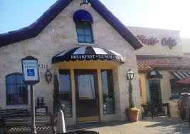 what happened mimi s cafe review of mimi s cafe san antonio tx tripadvisor