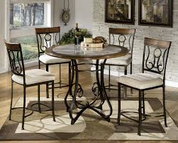 Ashley Furniture Kitchen Table Ashley Furniture Kitchen Table Image Of Best Ashley Furniture