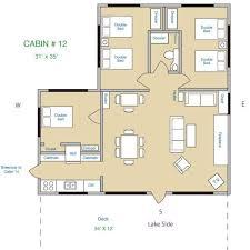 Amazing Lowes Log Cabin Kits Awesome 37 3 Bedroom Cabin Floor Plans Bedroom Log  Cabin Homes 3