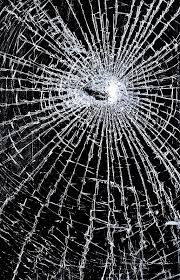 Broken screen wallpapers for free download. Android Full Hd Broken Glass Wallpaper Wallpaperandro