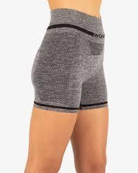 LYS Short <b>tight yoga</b> | WONG SPORT