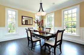 15 kitchen dining room light fixtures beach house pendant lighting chandelier dining room light fixture glass